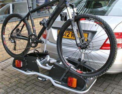 thule-electric-bike-rack.jpg