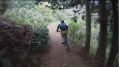 trail01.jpg