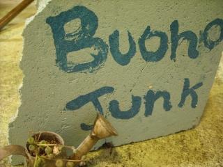 Buono Junk