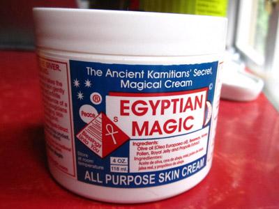 egyptian_magic1.jpg