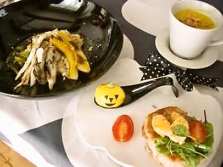 foodpic1651928.jpg