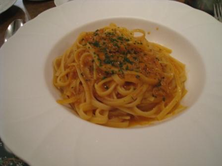 イーストサイドカフェ (6)