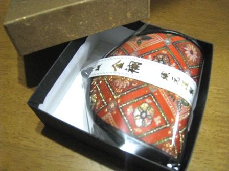 京都土産 (4)