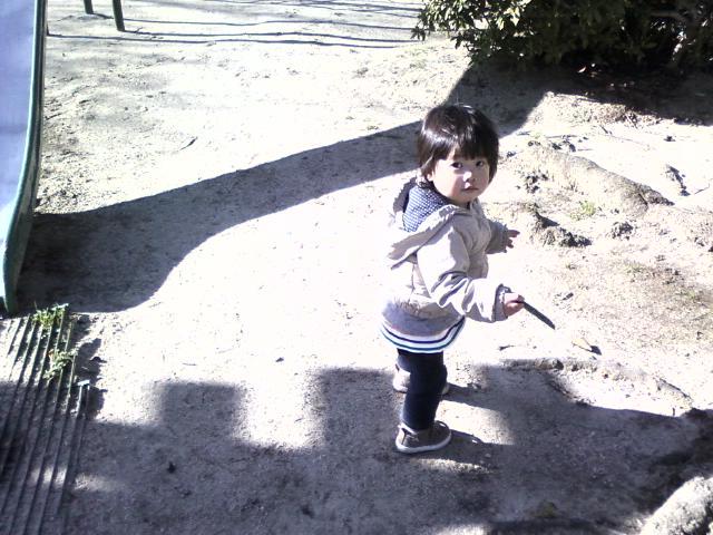 画像-0854