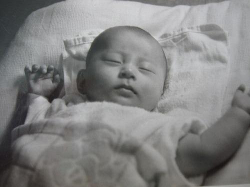 19700520生まれ 牡牛座のA型♂