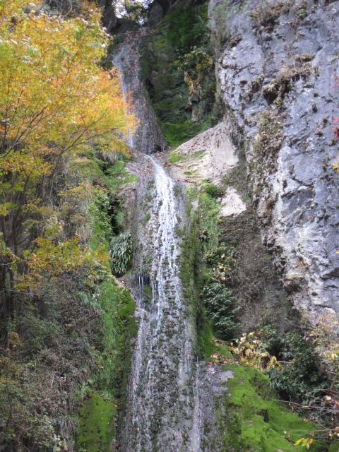 2010絹掛の滝
