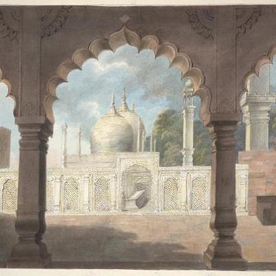 1815shahalam-mehrauli.jpg