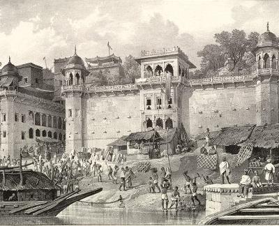 1832-rajarajeshwarighat.jpg