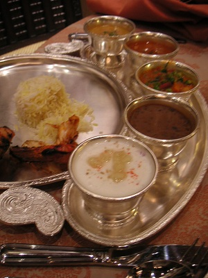 thali-royal  (1)