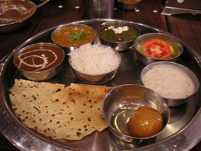 thali-punjab (1)