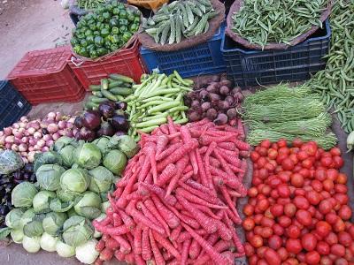 veg-market080211 (2)