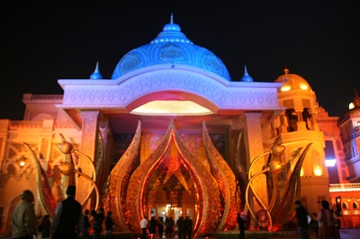 kod-culturegully (1)