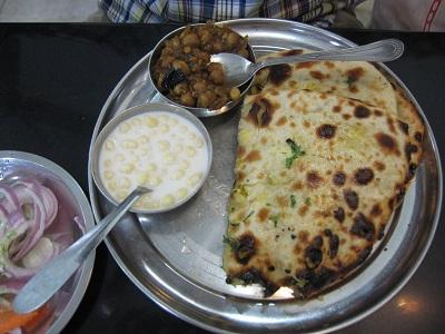 amritsari-naan.jpg