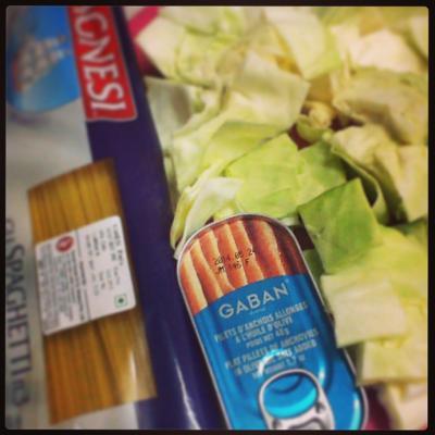 anchovi-pasta210213.jpg