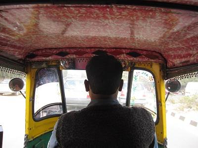 autorickshaw-interior3.jpg