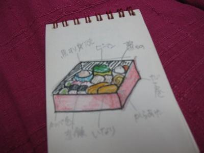 bento-plan130112.jpg