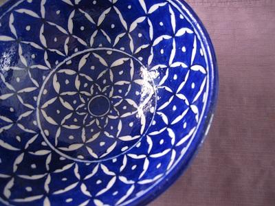 bluepottery-azur.jpg