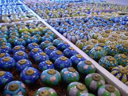 bluepottery.jpg