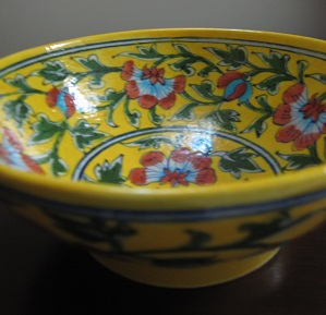 bluepotterybowl1.jpg