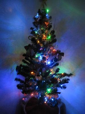 christmastree11.jpg