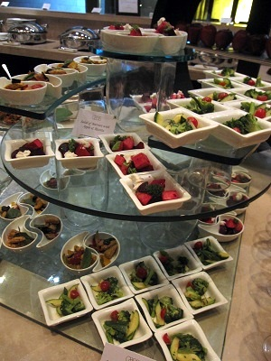 claridges3-buffet.jpg