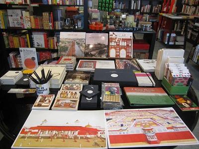 cmykbookshop.jpg