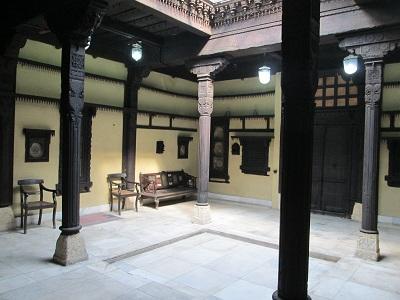 craftmuseum-feb13b.jpg