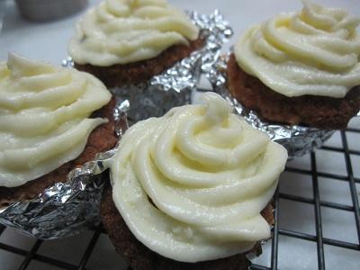 creamcheese-cupcake.jpg
