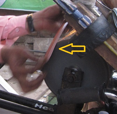cyclehardwarewalla3.jpg