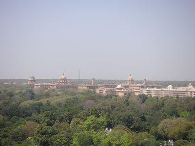 delhi-tajmahal4.jpg