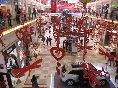 dlfpromnade-vk-valentines.jpg
