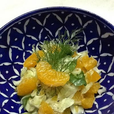 fennel-orangesalad270312.jpg