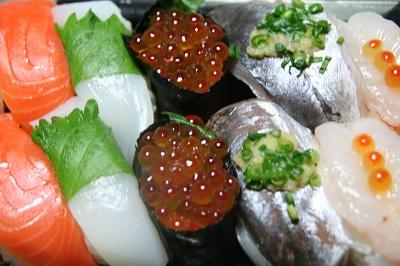 fishery-sushi.jpg