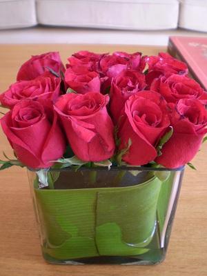 flowerarrange2.jpg