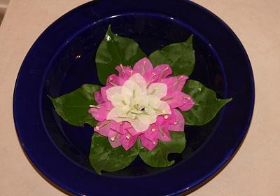 flowerarrange3.jpg