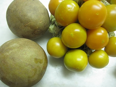 fruits-feb12.jpg