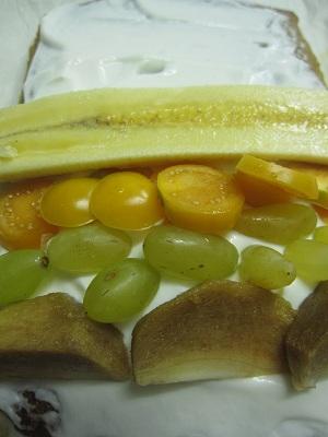 fruitsroll-feb12a.jpg