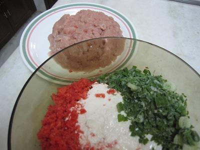 fuwafuwa-meatball1.jpg