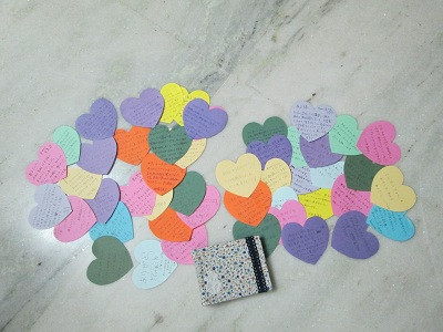heartnotes120213.jpg