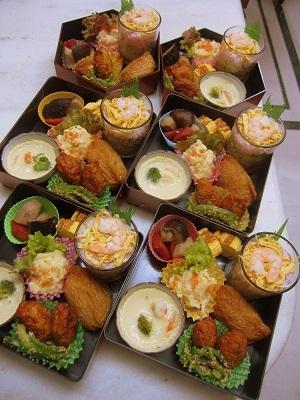 hinamatsuri-lunchbox12.jpg