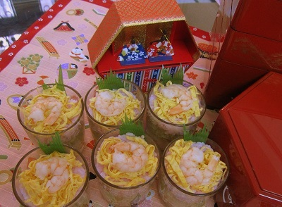 hinamatsuri-lunchbox12a.jpg