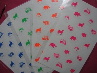 hotpink-sticker.jpg