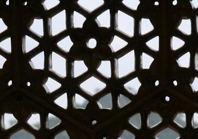 jaipur--amberwindowpane.jpg