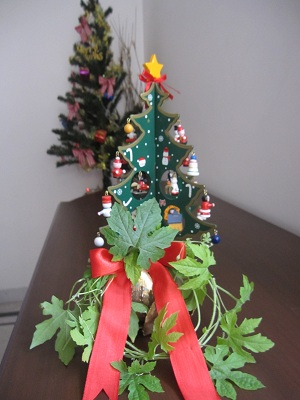 karela-wreath2.jpg