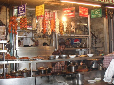 karolbagh-restaurant.jpg