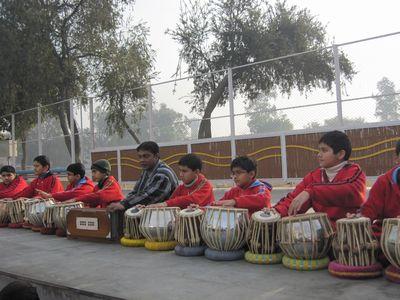 kawada-practice-tabla.jpg