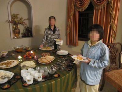 kawada250111hostfamily.jpg