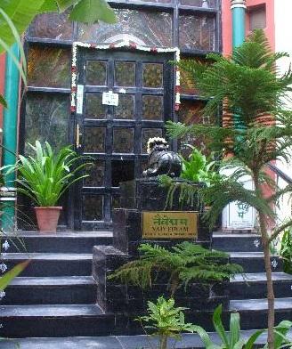 naivedyam-entrance.jpg