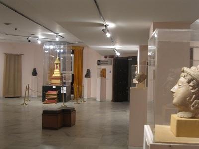 nationalmuseum12g_20120201020838.jpg