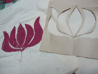 neelkamalcushion2.jpg